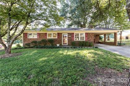 Residential Property for sale in 2999 Shangri La Drive, Conover, NC, 28613