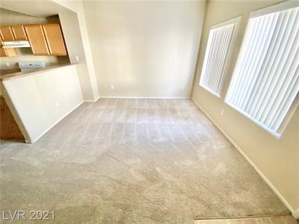 Residential Property for rent in 2001 Sue Court 101, Las Vegas, NV, 89108