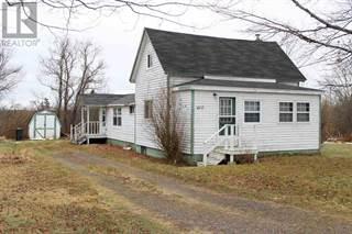 Single Family for sale in 1008 BELMONT Road, Colchester County, Nova Scotia