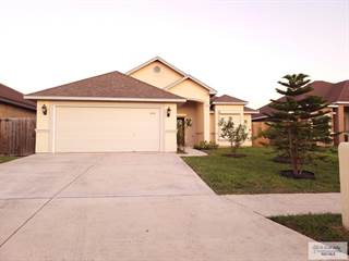 Single Family for sale in 6504 CAROLINA PINE, Brownsville, TX, 78575