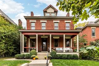 Photo of 325 W Hubbard Avenue, Columbus, OH