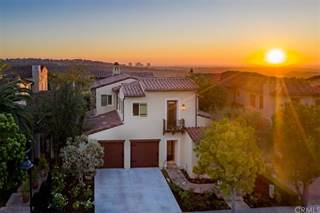 Single Family for sale in 25 Tall Hedge, Irvine, CA, 92603