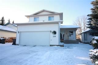 Single Family for sale in 150 Westridge CR, Spruce Grove, Alberta, T7X3C8