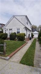 Single Family for sale in 33-11 205 St, Bayside, NY, 11361