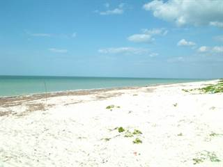 Residential Property for sale in wcp 4361 - Playa Blanca champoton, Champoton, Campeche