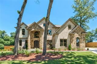Single Family for sale in 4571 Parkcrest Court NE, Marietta, GA, 30068