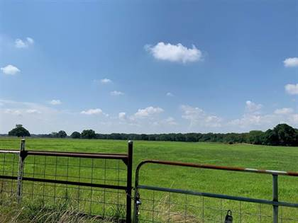 Lots And Land for sale in 00 County Road 346, Terrell, TX, 75161