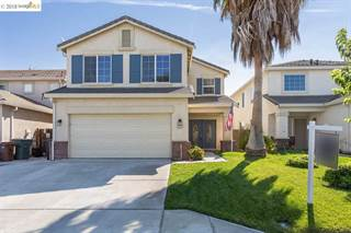 Single Family for sale in 3719 Yacht Dr, Discovery Bay, CA, 94505