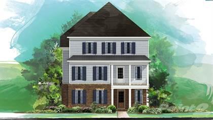 Singlefamily for sale in 138 Meadow Mill Road, Woodstock, GA, 30188