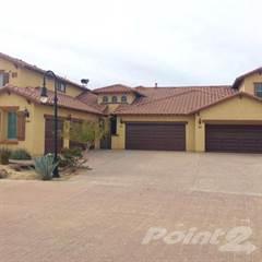 Residential Property for sale in LVDM 9000-15-211, San Felipe, Baja California