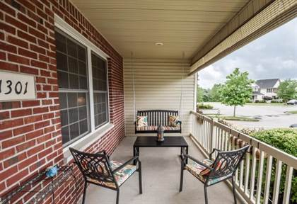 Residential Property for sale in 1301 S Stella Drive, Bloomington, IN, 47401