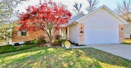 Residential Property for rent in 3331 Eagles Hill, Saint Charles, MO, 63303