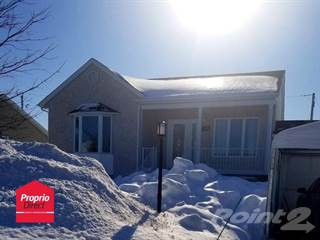 House for sale in 228 Rue Bourgeois, Saint-Paul, Quebec, J0K3E0