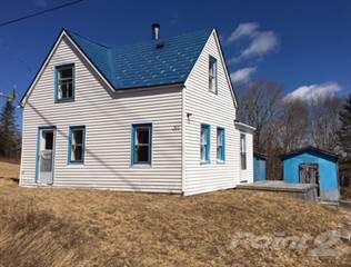 Residential Property for sale in 311 Leville Rd, Chester, Nova Scotia