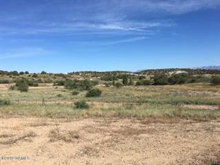 Comm/Ind for sale in 0 Hwy 260 & Thousand Trails, Cottonwood, AZ, 86326