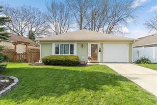 Single Family for sale in 143 Tealwood Road, Oswego, IL, 60538