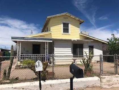 Residential for sale in 107 E Fairground Drive, Tucson, AZ, 85714