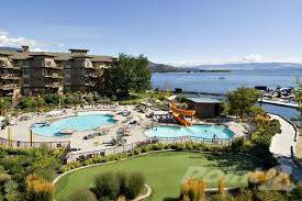 Condo for sale in 342 The Cove, West Kelowna, British Columbia, V4T 2K2