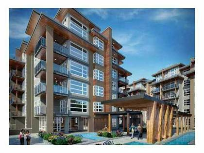 Single Family for sale in 5983 GRAY AVENUE 506, Vancouver, British Columbia, V6S0G8