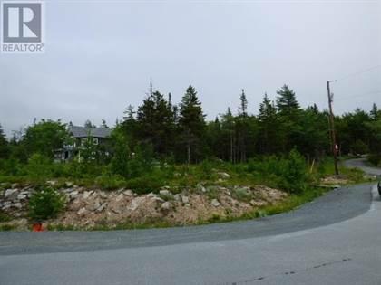 Vacant Land for sale in Lot 630 558 Golden Eye Drive, Timberlea, Nova Scotia, B3T0E6