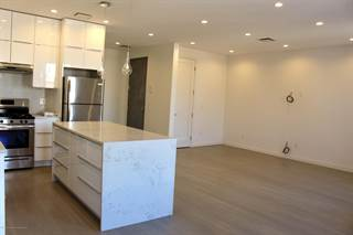 Apartment for rent in 664 Bay Street 3 Fl, Staten Island, NY, 10304