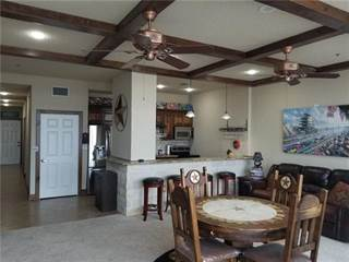 Condo for sale in 3575 Lone Star Circle 511, Fort Worth, TX, 76177