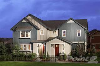 Multi-family Home for sale in 5976 N. Dayton St., Denver, CO, 80239