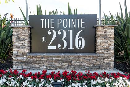 Apartment for rent in POINTE AT 2316, Oceanside, CA, 92056