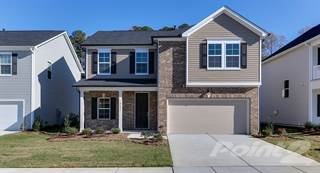 Single Family for sale in 2621 YELLOW PINE ROAD, Wake Forest, NC, 27587