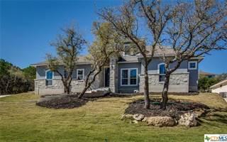 Single Family for sale in 310 Lantana Cerro, Spring Branch, TX, 78070