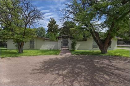 Residential for sale in 5300 ROCKWOOD Road, El Paso, TX, 79932