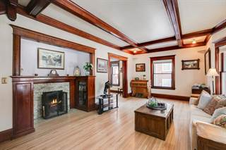 Single Family for sale in 3025 James Avenue S, Minneapolis, MN, 55408