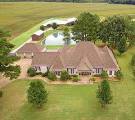 Farm And Agriculture for sale in 152 White Fern Rd, Beech Bluff, TN, 38313