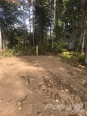 Other Real Estate for sale in 1547 Fairbanks East Road, Whitefish, On Site 80, Greater Sudbury, Ontario