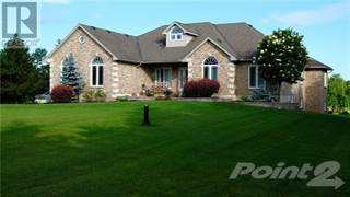 Single Family for sale in 7416 WELLINGTON ROAD 11 ., Mapleton, Ontario
