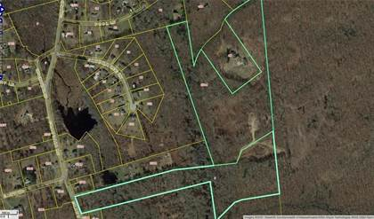 Lots And Land for sale in 1764 Crandall Road, Tiverton, RI, 02878