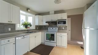 Single Family for sale in 10519 36A AV NW, Edmonton, Alberta, T6J2H7