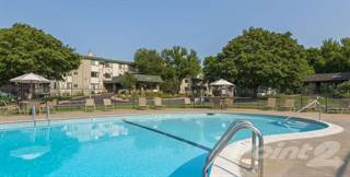 Apartment for rent in Medicine Lake Apartments, Plymouth, MN, 55441