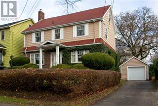 Single Family for sale in 1967 Parkwood Terrace, Halifax, Nova Scotia