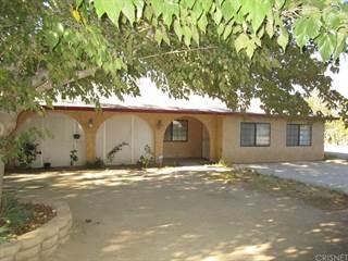 Single Family for sale in 3535 E Avenue H4, Lancaster, CA, 93535
