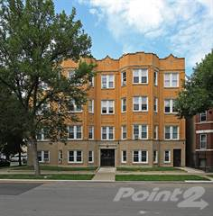 Apartment for rent in 2200-04 N. Avers Ave., Chicago, IL, 60647