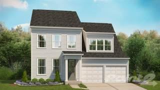 Single Family for sale in 1498 Benham Drive, Snellville, GA, 30078