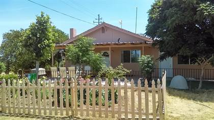 Farm And Agriculture for sale in 8124 S Cherry Avenue, Fresno, CA, 93725