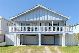 Single Family for sale in 116 Atol St., South Padre Island, TX, 78597
