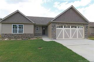 Single Family for sale in 354 Cherry Creek, Farmington, MO, 63640