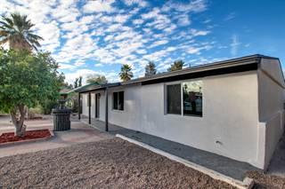 Single Family for sale in 4943 E 2nd Street, Tucson, AZ, 85711
