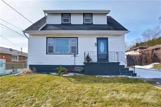 Residential Property for sale in 63 Jameston Avenue, Hamilton, Ontario, L9C 2S3