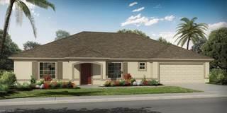 Single Family for sale in 2012 NE 35th ST, Cape Coral, FL, 33909