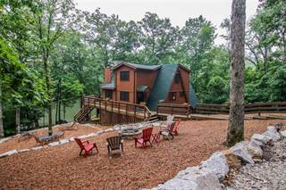 Single Family for sale in 1704 Lake Wynnbrook Drive, Innsbrook, MO, 63390