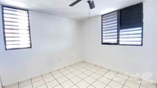 Residential Property for sale in Parque de Monterrey 2, Ponce, PR 317, Ponce, PR, 00731